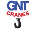 gntcranes